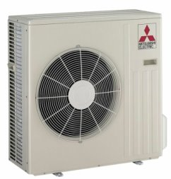 STANDARD Inverter MSZ-SF